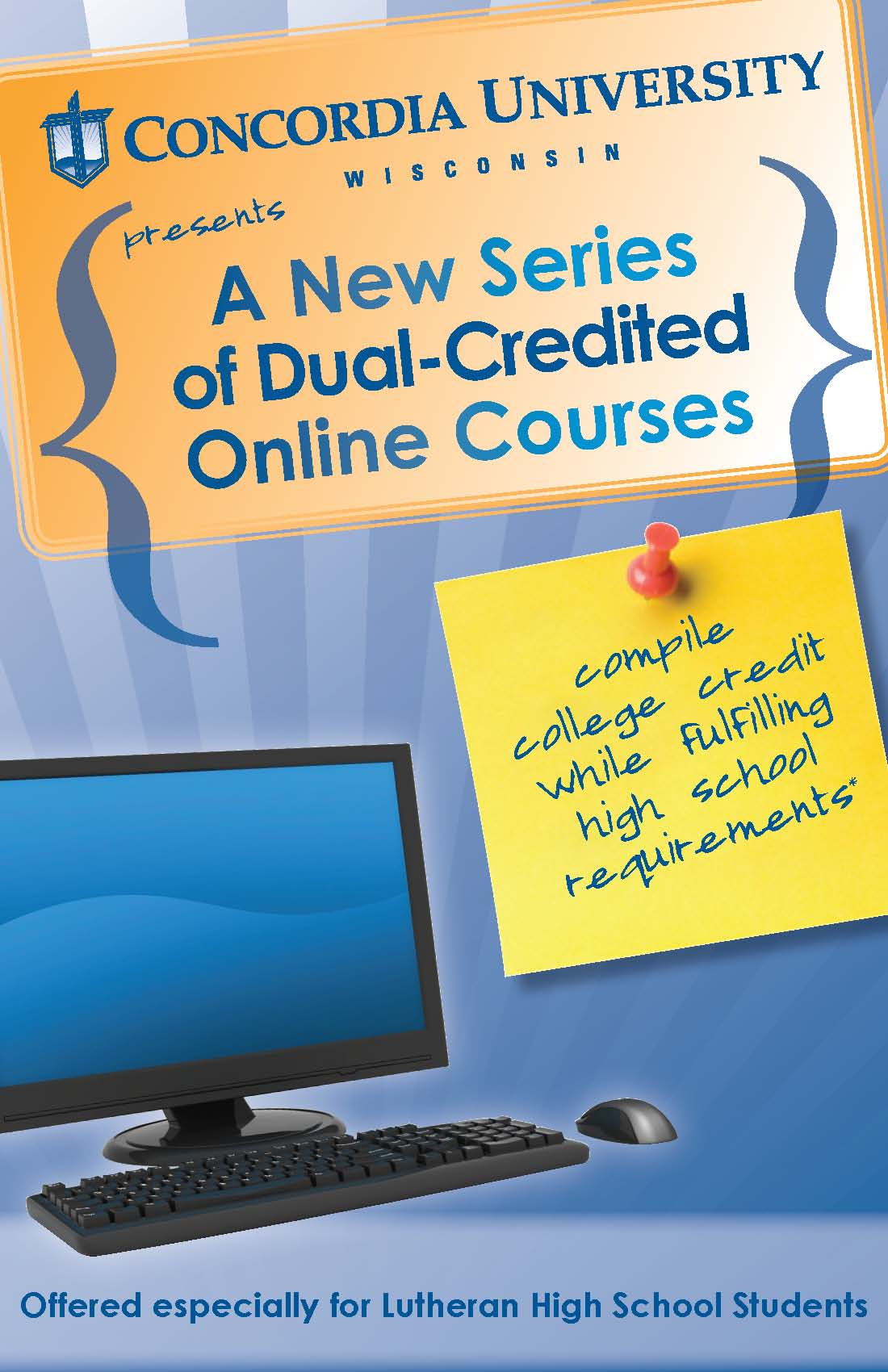 E-learning phd